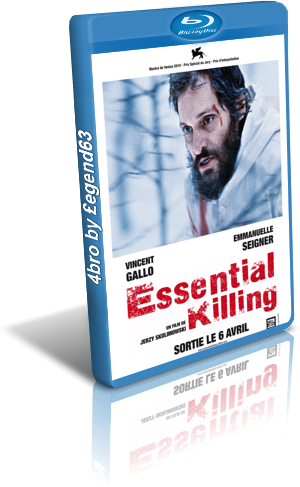 Essential killing (2010).mkv UNTOUCHED DTS/AC3 iTA-ENG