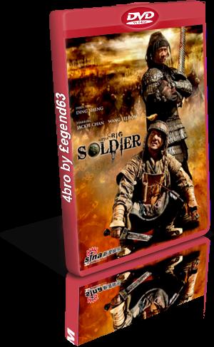 Little big soldier (2010).avi DvdRip AC3 iTA-ENG