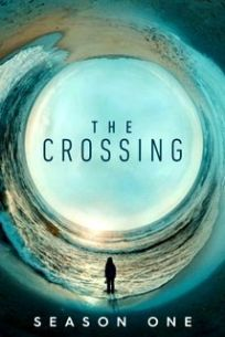 download series The Crossing S01E05 Ten Years Gone