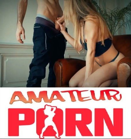 Молодая сексуальная мама (2018) CamRip |