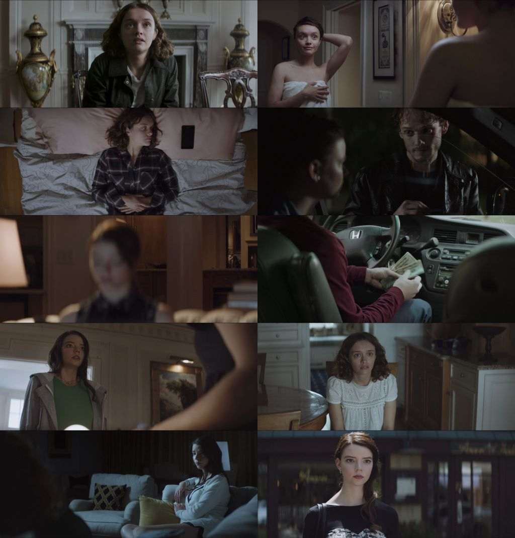 Thoroughbreds (2017) 1080p BluRay x264-DRONES