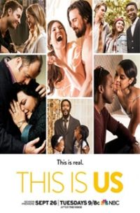 download series This is Us S02E11 The Fifth Wheel