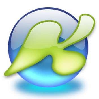 K-Lite Codec Pack 12.1.5 Mega/Full/Basic/Standard + Update