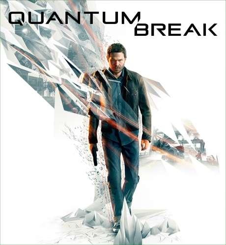 Quantum Break | PC