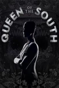 download series Queen of the South S03E08 El Carro