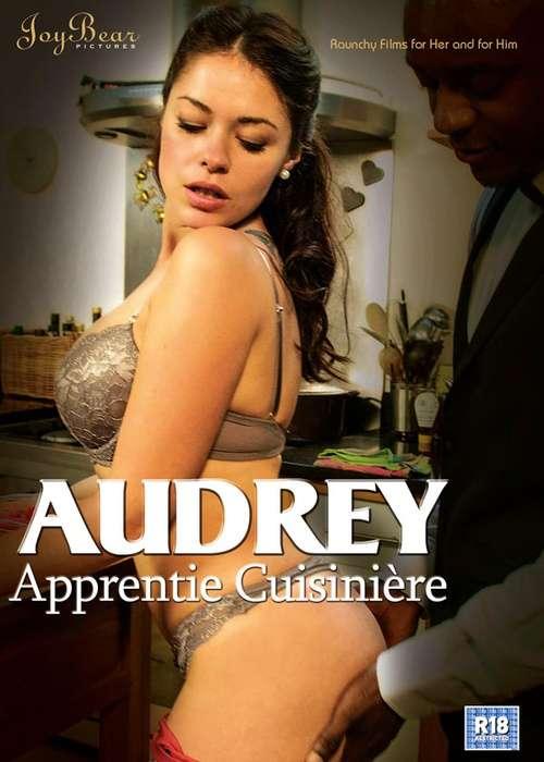 ����, ������� ������ | Audrey, Apprentie Cuisiniere