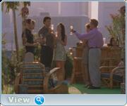 Девушка для девушки / Girl for Girl (2002) DVDRip