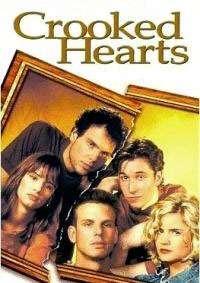 Нечестные сердца | HDTVRip 720p | P2
