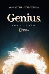 download series Genius S01E02 Chapter Two