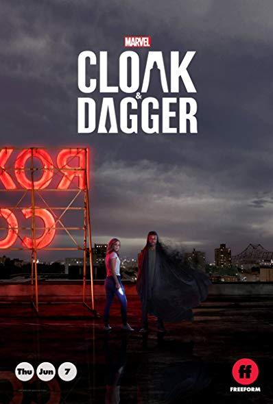 marvels cloak and dagger s01e06 web x264-cookiemonster