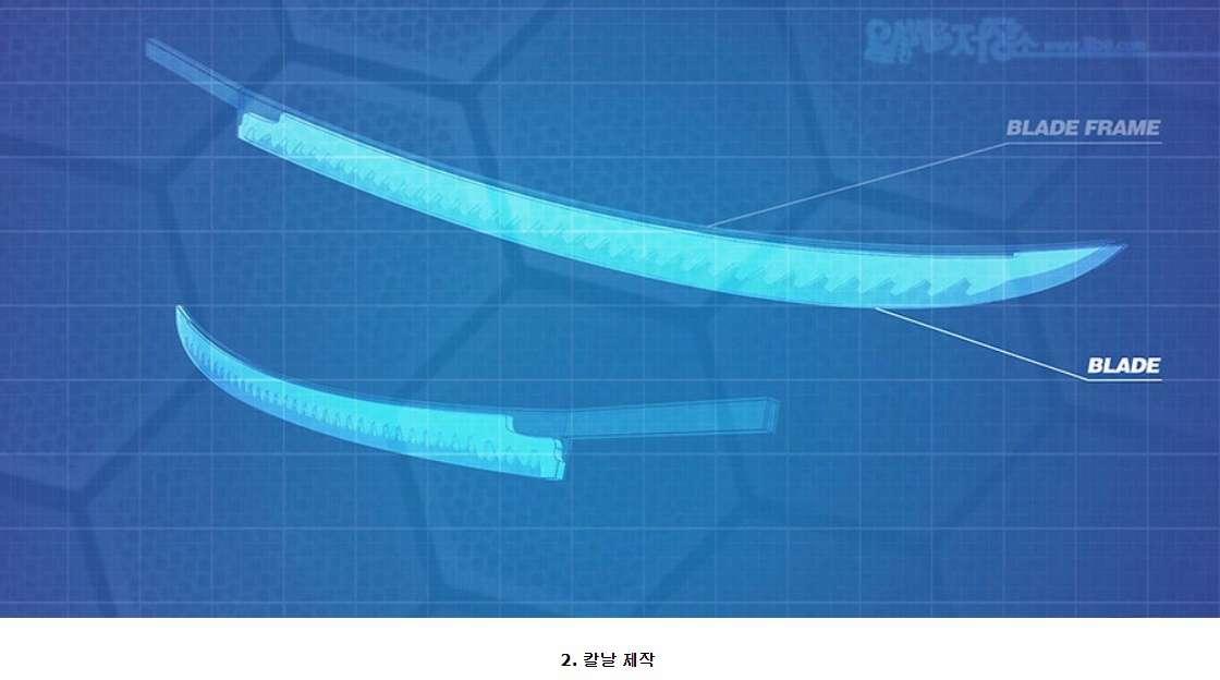 XN25ni.jpg