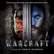 Ramin Djawadi - OST Warcraft | MP3