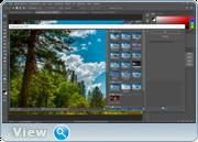 Adobe Photoshop CC 2017.0.1 2016.11.30.r.29