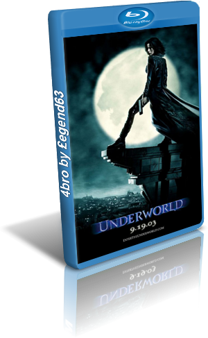 Underworld (2003).mkv BDRip 1080p x264 AC3 iTA-ENG