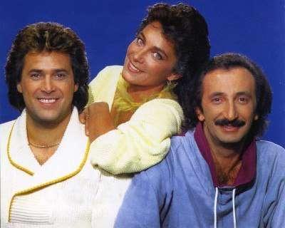 Итальянские песни скачать мп3