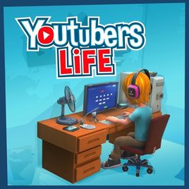 Youtubers Life [v 1.0.0] | PC | RePack от qoob