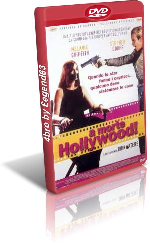 A morte Hollywood (2000).avi DvdRip AC3 iTA-ENG