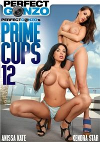 Лучшие Сиськи 12 | Prime Cups 12Anissa Kate, Marina Visconti, Stella Cox, Kendra Star, Lolly Gartner, James Brossman, Renato, Victor Solo