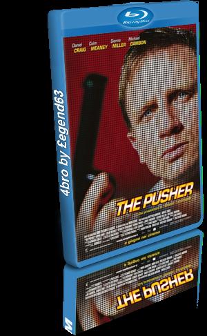 The pusher (2004) Full BluRay MPEG-2 LPCM iTA ENG DD 5.1 iTA Multi