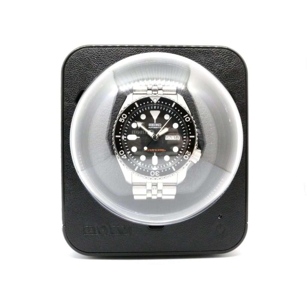 Beco Boxy Fancy Brick Uhrenbeweger
