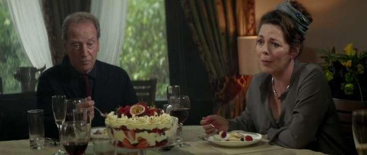 Флибэг, Дрянь, Пройдоха [01 сезон: 01-06 серия из 06] | WEBRip | kiitos