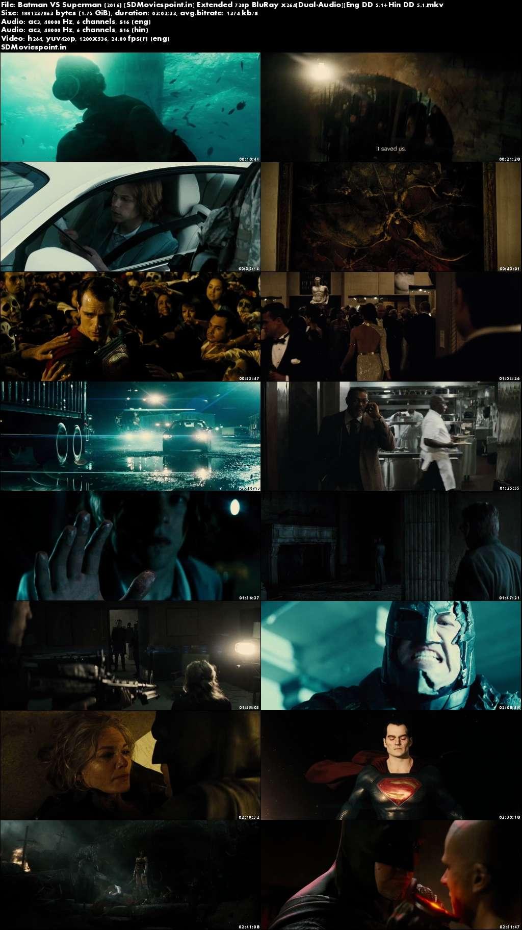 Screen Shot Batman vs Superman (2016) Full HD Movie Download In Hindi Dubbed