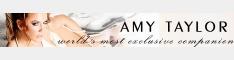 amytaylor.net