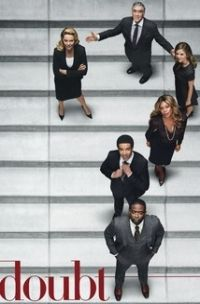 download series Doubt S01E02 The And Now