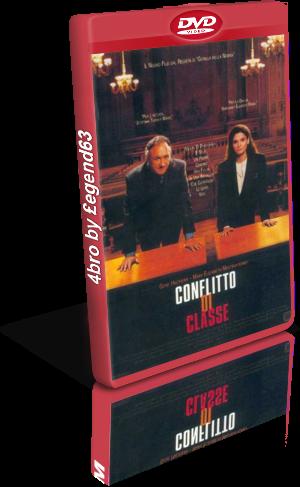 Conflitto di classe (1990).avi DvdRip AC3 iTA-ENG