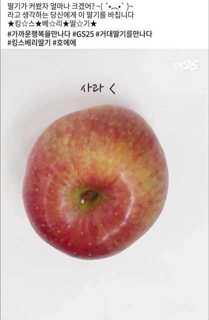 NKS4jG.jpg
