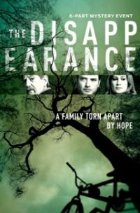 download series The Disappearance S01E01  Birthday Boy