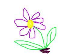 http://imagizer.imageshack.com/img923/8527/NAJTT9.jpg
