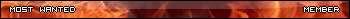 Userbar