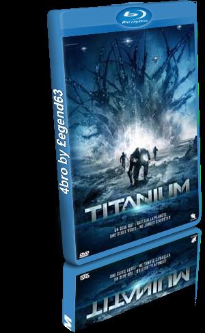 Titanium (2014).mkv BDRip 480p x264 AC3 iTA