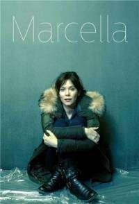 Марчелла / Марселла [01 сезон: 01-08 серии из 08]   HDTVRip   Sunshine Studio