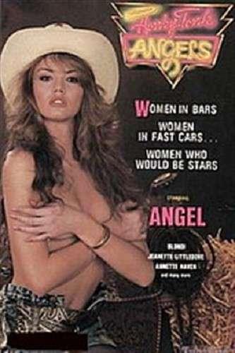 Ангелы Honky Tonk | Honky Tonk Angels