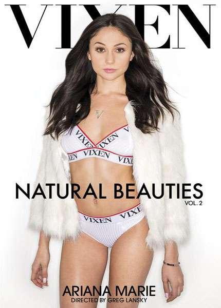Натуральные Красотки 2 | Natural Beauties 2