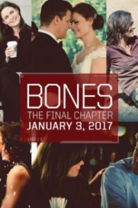 download series Bones S12E11 The Day in the Life