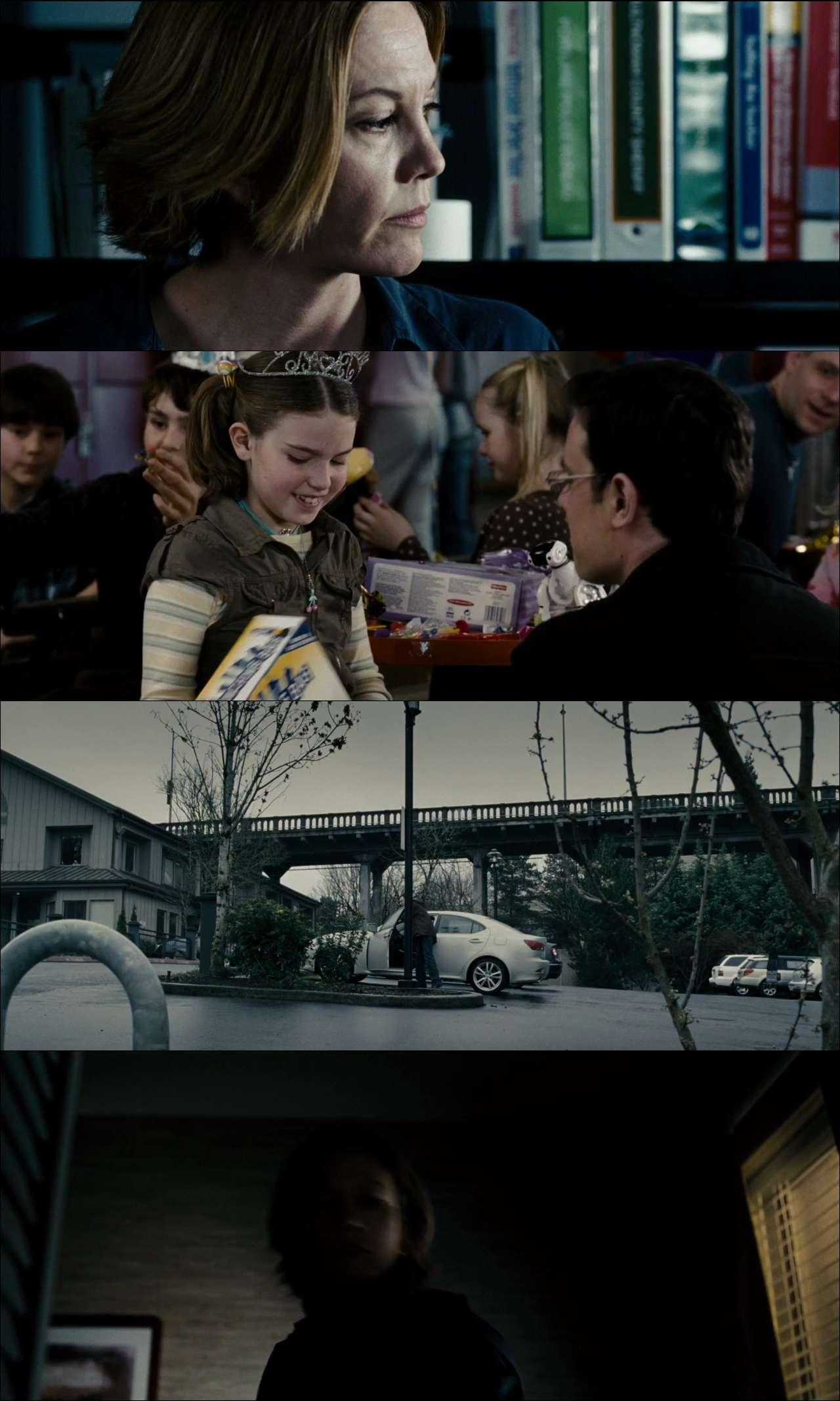 Öldür.com - Untraceable (2008) türkçe dublaj hd film indir