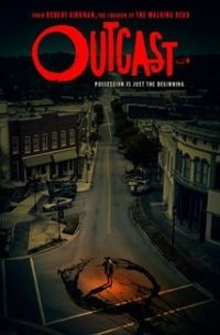 download series Outcast S02E06 Fireflies