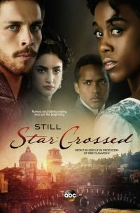 download series Still Star-Crossed S01E01  In Fair Verona, Where We Lay Our Scene