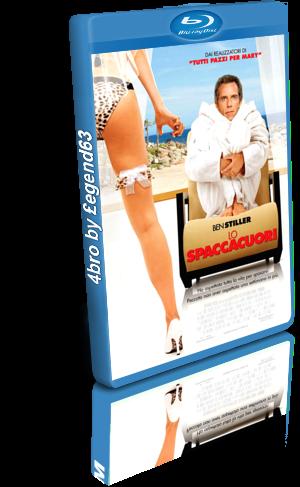 Lo spaccacuori (2007).mkv BDRip 1080p x264 AC3 iTA-ENG