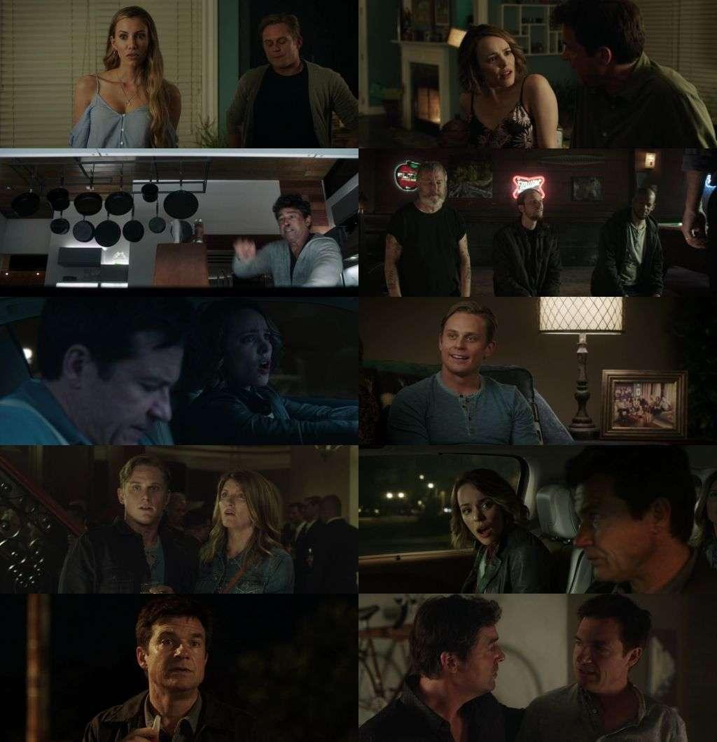 Game Night (2018) 1080p BluRay DTS x264-GECKOS