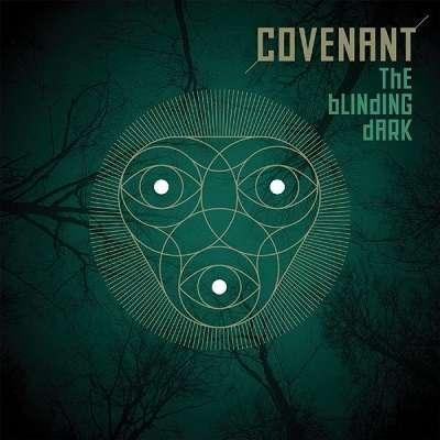 Covenant - The Blinding Dark [2CD] | FLAC