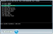 AdminPE 3.7