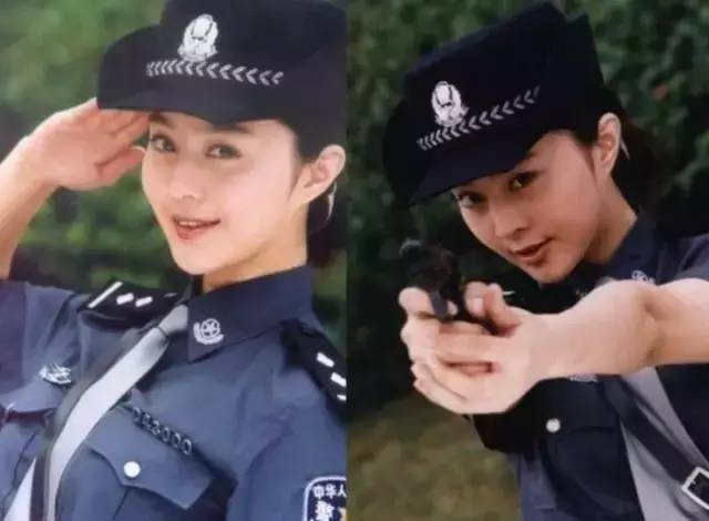 Đặc Cảnh Phi Long, Police Special Force 2002