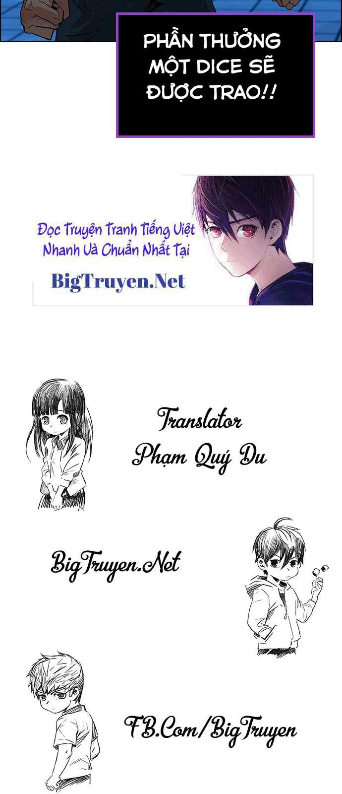 DICE Chapter 157 - Lhmanga.net