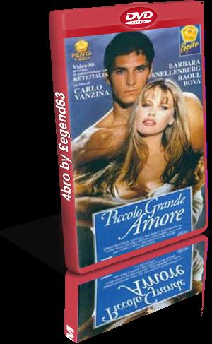 Piccolo grande amore (1993).avi DvdRip AC3 iTA