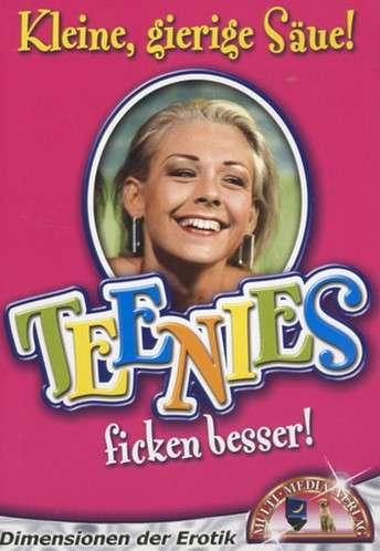 Teenies Ficken Besser |