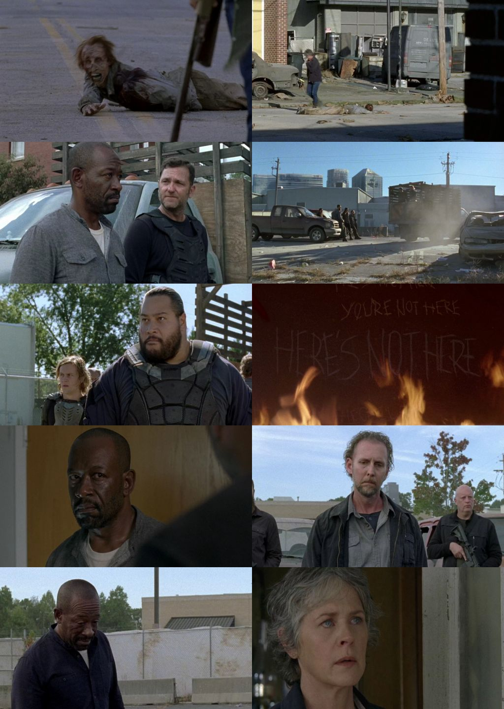 The Walking Dead S07E13 1080p WEB-DL DD5 1 H 264-Cyphanix